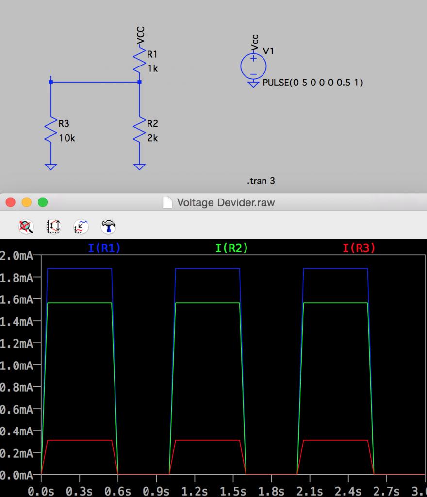 voltage-divider-current